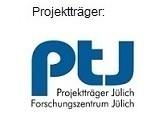ptj_logo