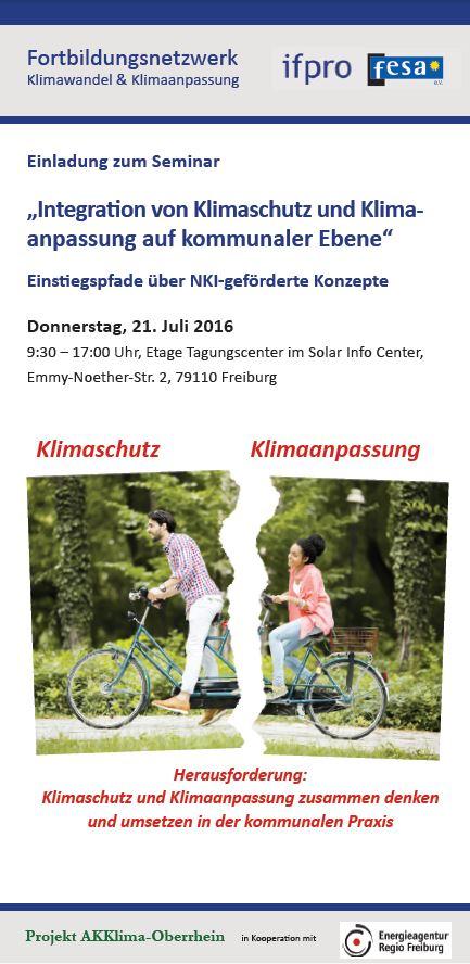Seminar2_flyer_cover