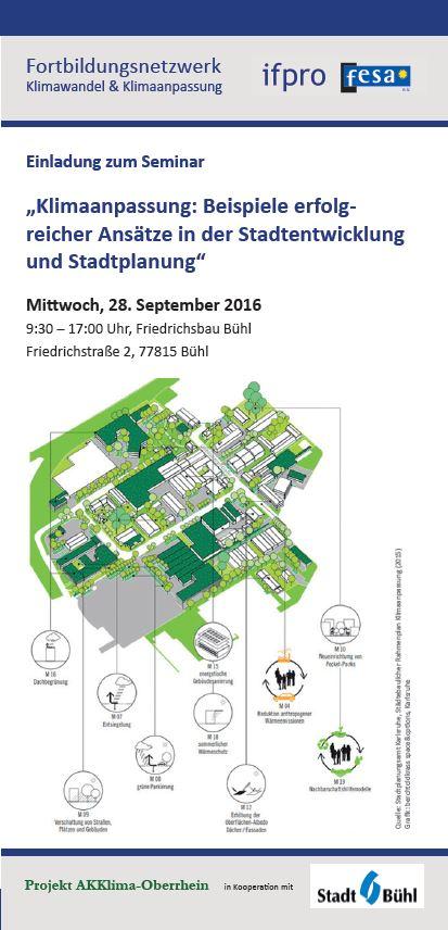 seminar3-flyer_COVER