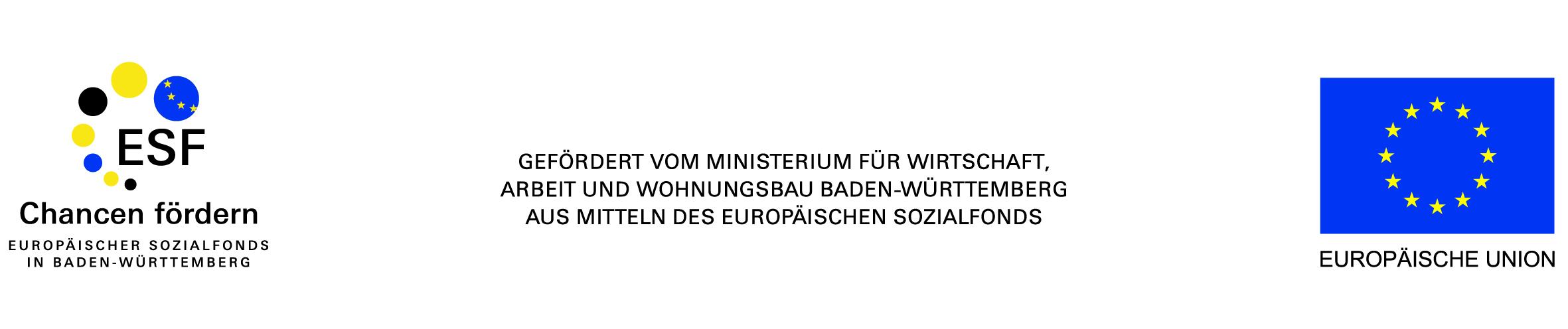 neue_logoreihe_wm-esf_tra__ger