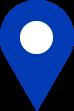 map-marker fesa
