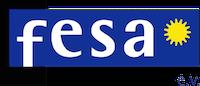 Logo Fesa e.V.