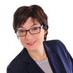 Mitarbeiterin klimawandel klimaschutz-fortbildung, Chefredakteurin SolarRegion Freiburg