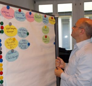 3.Seminar_bühl_wulfwand