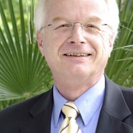 Dipl. Ing. B. Thomas Hamm