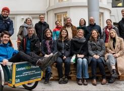 Fortbildung: Energie- und Klimaschutzmanagement