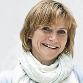 Dr. Renate Treffeisen