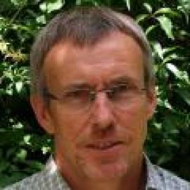 Dr. Karl Müller-Sämann
