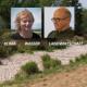 Klima Wasser Landwirtschaft – Carola Holweg und Wulf Westermann im Gespräch