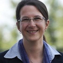 Dr. Tina Kunz-Plapp