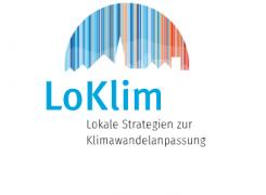Erfolgreiches LoKlim-Praxisseminar zur Klimawandelanpassung in der Bauleitplanung