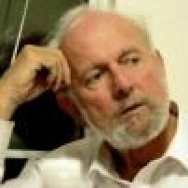 Prof. Ernst-Ulrich von Weizsäcker