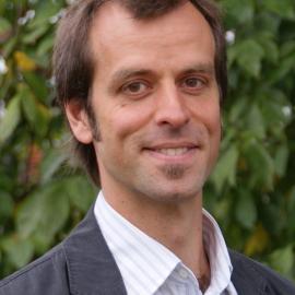 Dipl. Ing. Christian Neumann